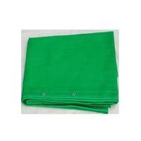 建筑防护网竖网 建筑防护网横网 建筑安全网 气液过滤网 塑料
