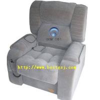 电动助力沙发