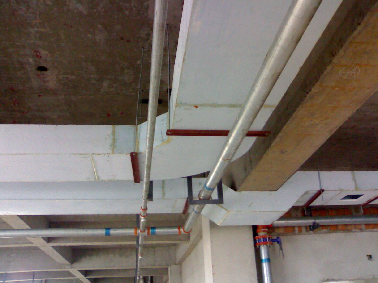 以上是玻镁复合风管的详细介绍,包括玻镁复合风管的厂家、价格、型