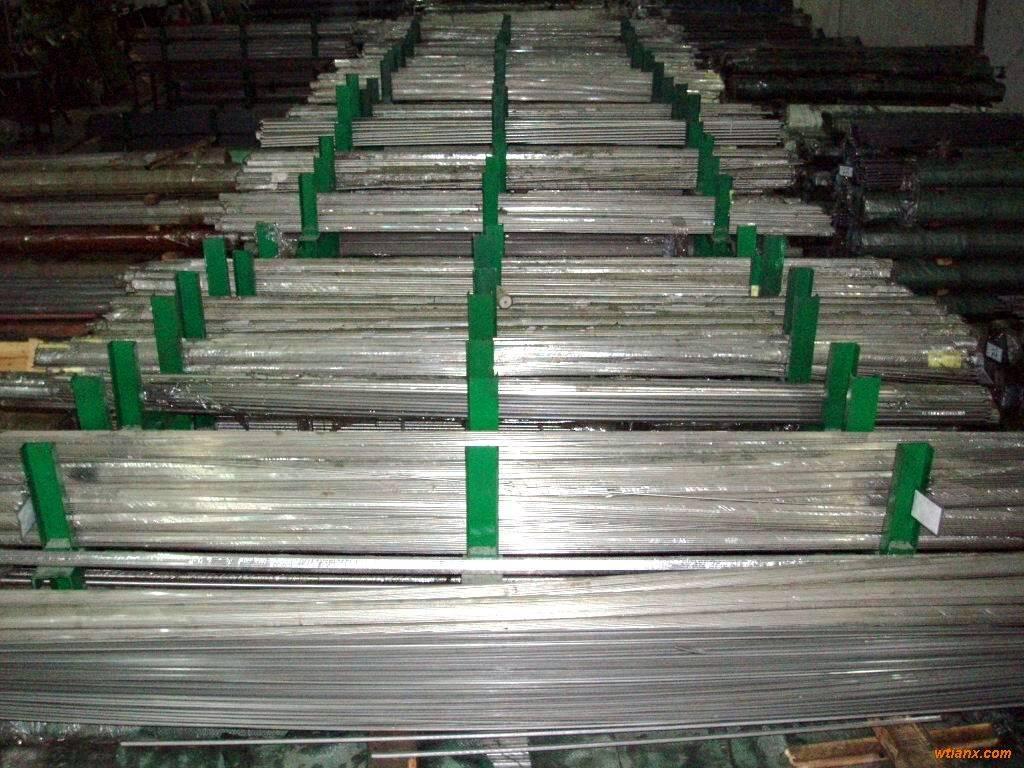 305不锈钢圆钢,316不锈钢圆钢