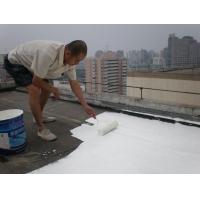 彩钢厂房防晒隔热涂料