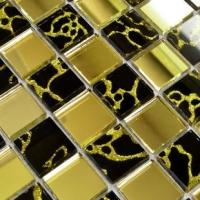 供应马赛克 玻璃马赛克 镜面马赛克 马赛克瓷砖