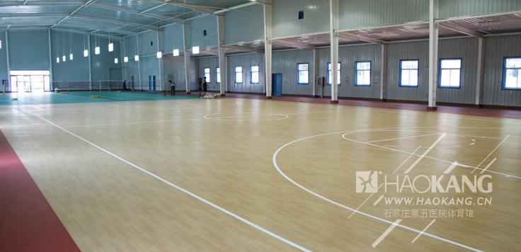 用品有限公司 山东建材网 -篮球地板篮球运动地板