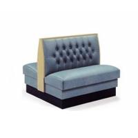 咖啡卡座沙发卡桌休闲餐桌椅西餐桌椅茶餐厅桌椅