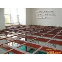 钢结构阁楼(专业制作)