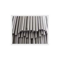 【供应】 锅炉过热器 热交换器冷凝器 用不锈钢管大量供应