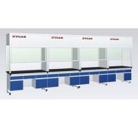 厦门翔昀提供西藏铝木实验台柜西藏全钢实验台柜西藏全木实验台柜
