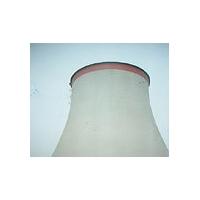 专业电梯井防水/电缆井防水维修公司