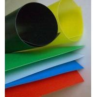 PP板|聚丙板|PP塑料板