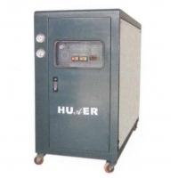 广州工业冷水机 佛山工业冷水机 东莞工业冷水机 惠州冷水机