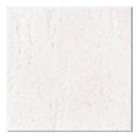 汇亚陶瓷-豪门一派系列抛光砖
