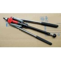 手动拉铆螺母枪SMQ-2F专业拉铆M4-M10拉铆螺母