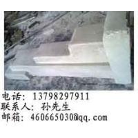 深圳宝安水泥人造景观艺术品13798297911GRC欧式