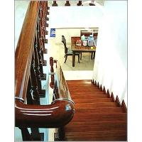 戴氏楼梯-扶手护栏25