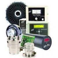 美国DFE张力检测器、张力控制器、传感器