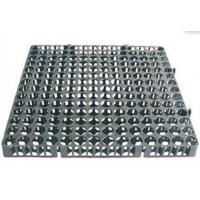 F30塑料块状排水板夹层板