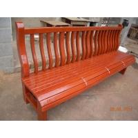 南京聚源防腐厂厂家专业提供优质户外休闲座椅