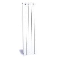 南京散热器-赣诚供暖-JY系列高压铸铝散热器