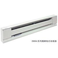 南京电暖器-美国原装玛克尔智控电暖器