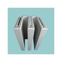 供应异形铝单板