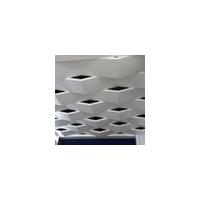 铝单板生产厂家直销铝天花吊顶