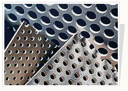 沖孔網 開孔網 篩孔網-- 裕隆
