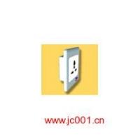 金朗达电子-固定式电源插座