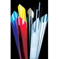 美国顶级功能膜,玻璃防爆膜,防紫外线膜,装饰膜