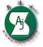环保丙纶专用胶粉技术配方