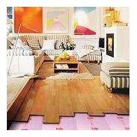 地板专用、南京铺垫宝、防潮板、抗震隔音