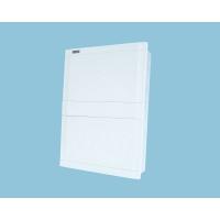 金海牌 优雅型 照明箱/小型断路器配电箱 32位数