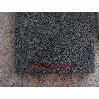 莱州青石材板材荒料