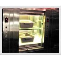 高品質廚房傳菜電梯全市價格最低質量最好!