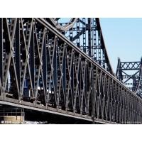 氟硅防腐涂料 氟硅涂料 桥梁防腐涂料