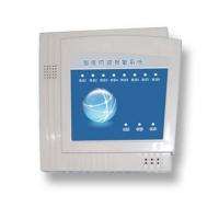 ( 大众型八防区) 学习码 家用/商用无线数码智能防盗报警主机