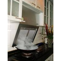 億諾廚房油煙凈化器-01