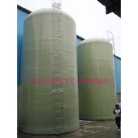 广州玻璃钢酸碱罐