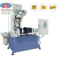 【特惠】铸造设备 可倾式重力浇铸机 热芯盒射芯机