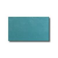 欧德橡胶地板-大理石彩纹系列