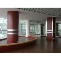 中国国电集团办公楼