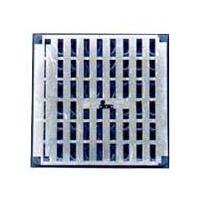 通风地板-陕西西安防静电地板|机房地板