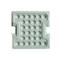 OA网络地板-陕西西安防静电地板|机房地板
