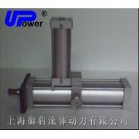 增壓器UP02-10-16-15
