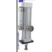 增压缸UP1-20-00-20