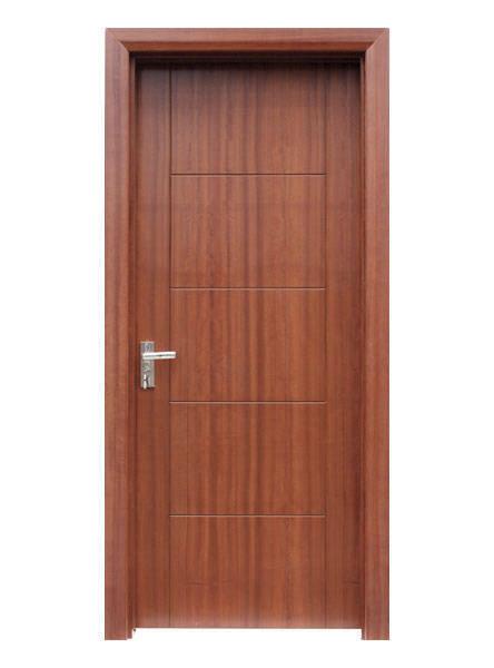 卧室门产品图片,卧室门产品相册