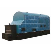 海捷-400~600℃有机硅耐高温漆