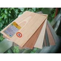 南京胶合板-金福湘木业-贴面板