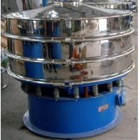 三次元振动筛适用于食品.化工.制药.陶瓷.磨料.治金行业专用