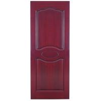 西安木门装饰