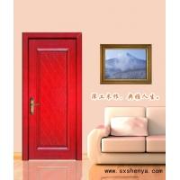 西安木门-西安套装门